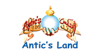 antics_land