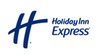 holiday_express