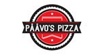 paavos-pizza
